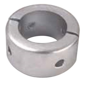 "1552000 Zinc Anode Ring for  Gori 15"" and 16.5"" 3-Blade Propellers"
