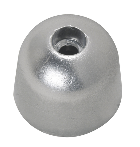 Side Power Bow Thruster Zinc Anode SM101180 Side-Power Zinc Anode
