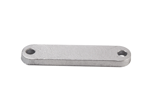 Zinc Anode for Quick BTR Retractable Thruster (BTQR6015)