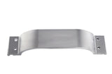89949 Mercury Outboard Bracket Handle  Zinc Anode