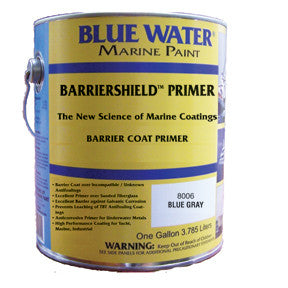 Barrier Shield Primer Underwater Application GALLON