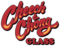 Cheech & Chong™ Glass