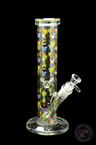 cheech-chong-glass-weekday-water-pipe