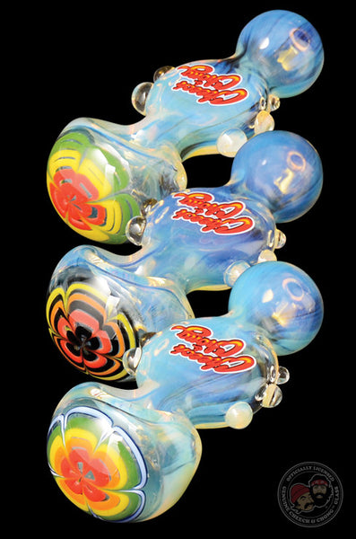 cheech-chong-glass-alice-bowie-hand-pipe