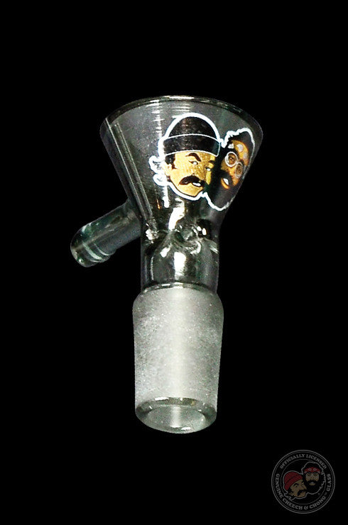 cheech-chong-glass-pull-out-smoke