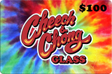 cheech-chong-glass-gift-card-100