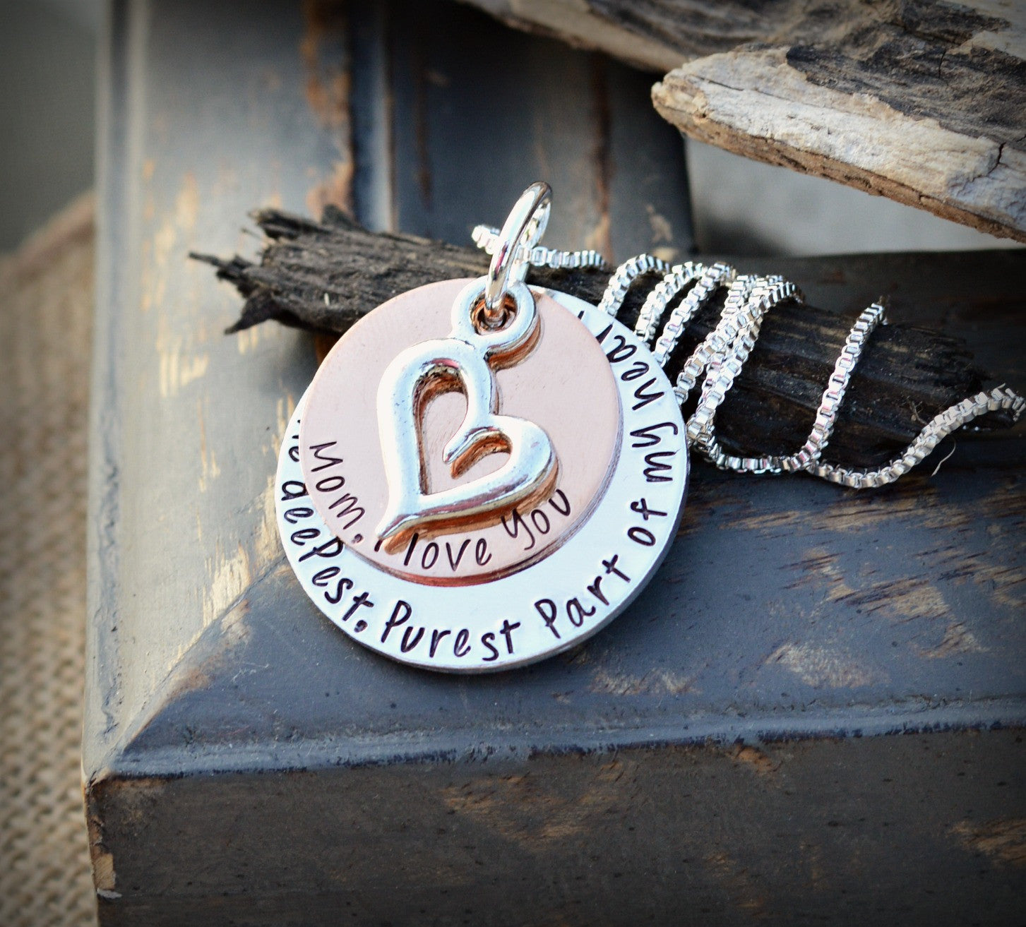 Christmas gifts for mom - gifts for grandmother gifts for nana ...