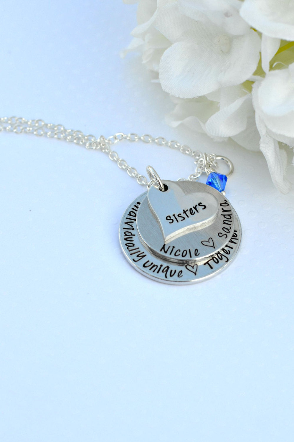 Christmas Gifts For Sister Top Selling Items Big Gift Jewelry Birthday