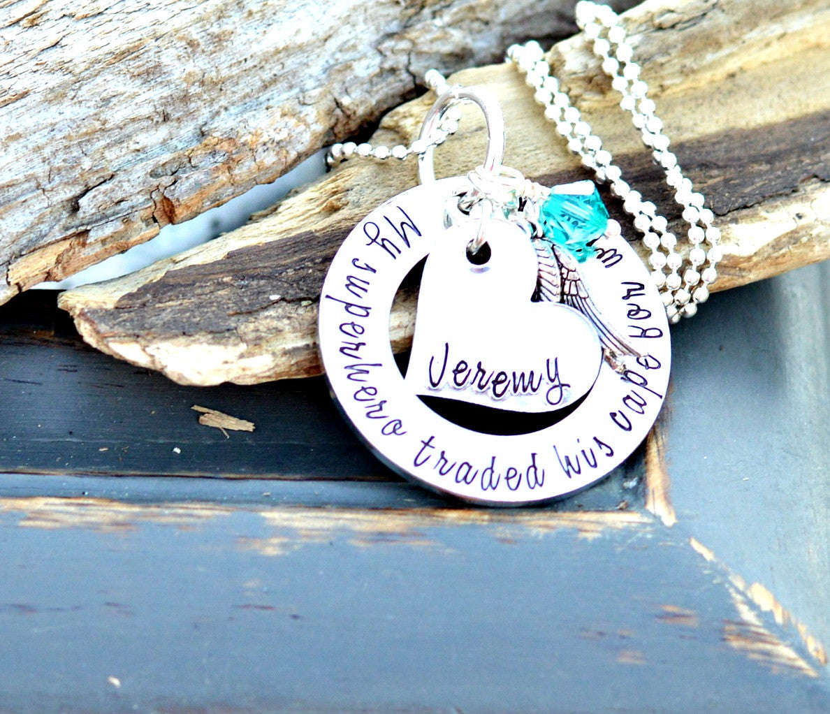 il my angel miscarriage zoom listing loss fullxfull infant baby stillborn necklace