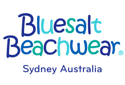 Bluesalt Beachwear