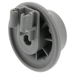611475 Dishwasher Lower Dishrack Wheel Replacement For Bosch, Thermador, Gaggenau