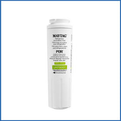 UKF-8001 Refrigerator Water Filter