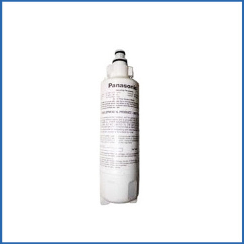 Panasonic NRBH-12590 Refrigerator Water Filter