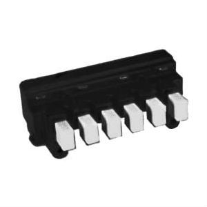 WB23X33  Push Button Switch