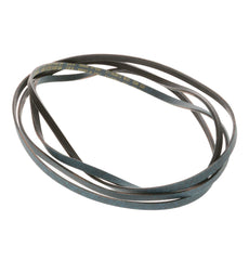 3-12959  OR    Y312959   Drum Drive Belt