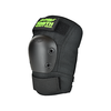 Smith Scabs Junior Elbow Pads in Black