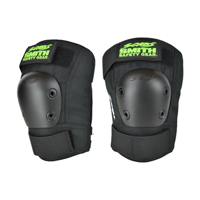 Scabs Junior Elbow Pads