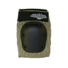 Smith Scabs - Hemp Knee Pad - Olive