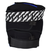 Scabs Skate Knee Pads - Black/Blue