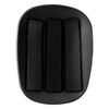 Smith Scabs Skate Replacement Caps - Black (Set of 2)