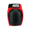 Smith Scabs - Adult 3 Pack - Red