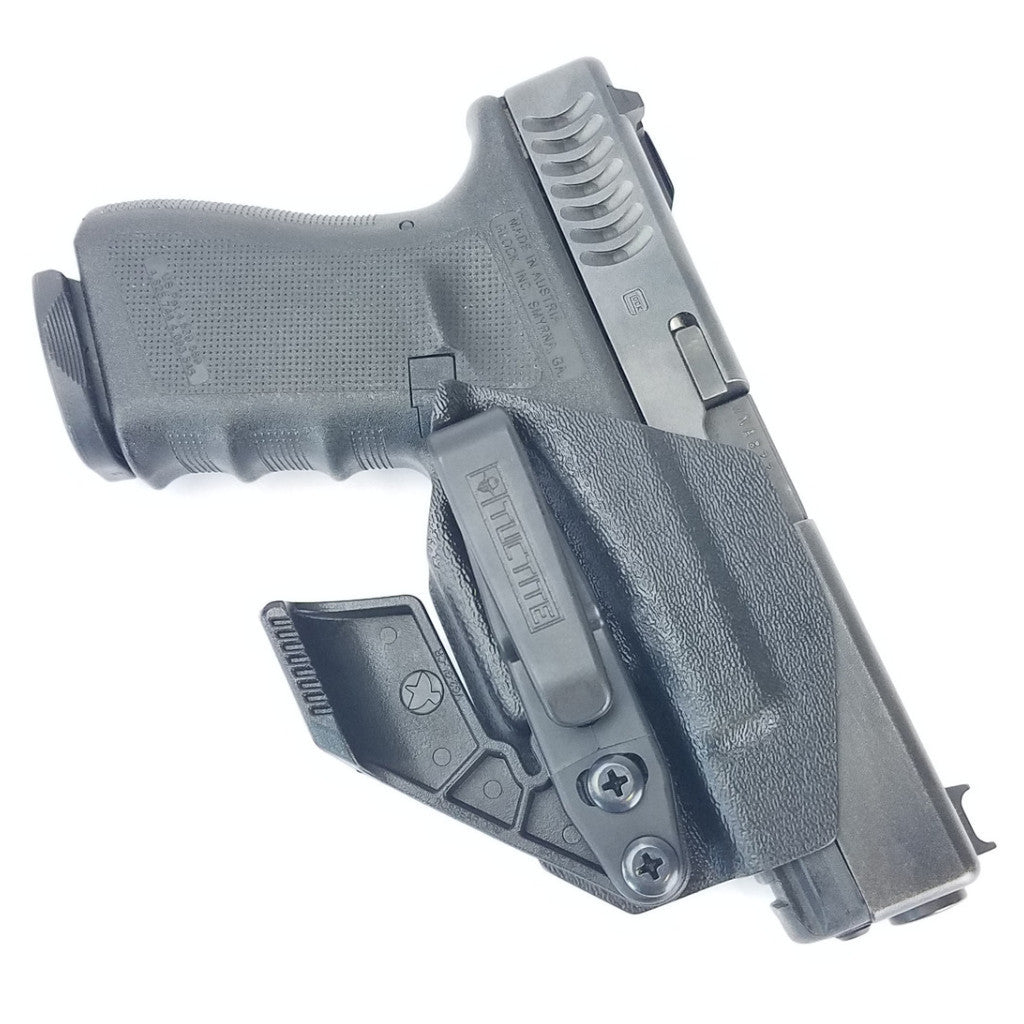 ATOM - TucTite Holsters