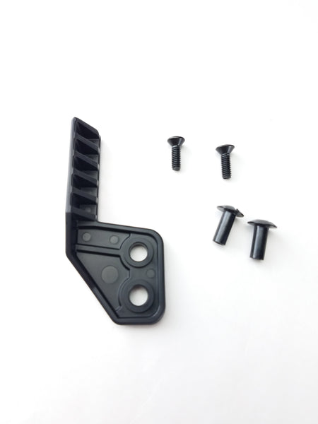 TucTite Concealment Claw. - TucTite Holsters
