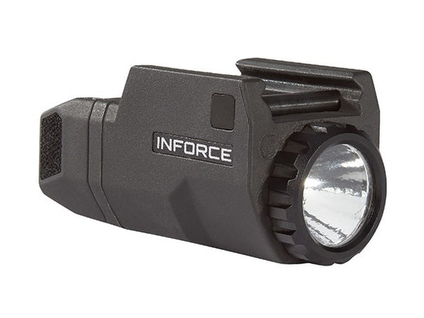 Inforce APLc Glock specific. - TucTite Holsters