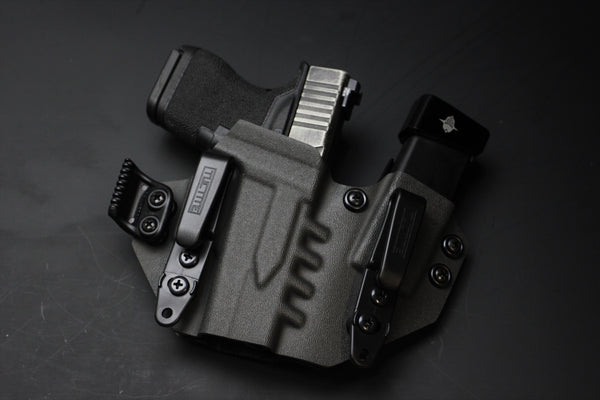 Annex A2 Appendix Holster - TucTite Holsters
