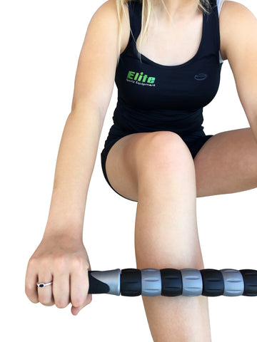 Elite Muscle Roller Stick 16 inch