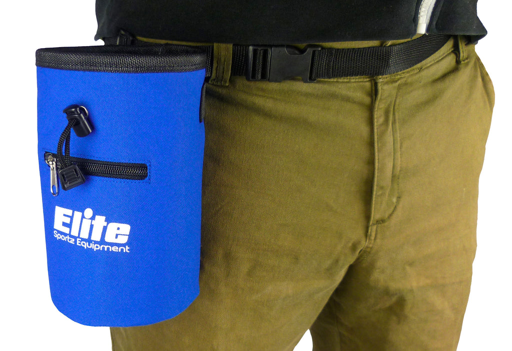 Elite Chalk Bag