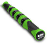 Elite Muscle Roller Stick 16 inch (Green)