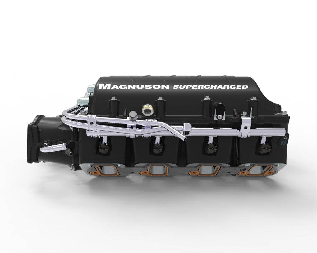2010 Cts V Lsa Wiring Diagram Private Sharing About E67 Magnuson Supercharger Zl1 6 2l V8 Heartbeat Rh Race Proven Motorsports Myshopify Com