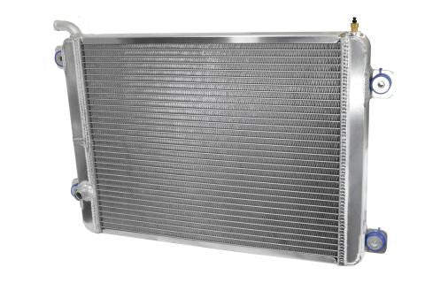 Heat Exchanger '09-'15 Cadillac CTS-V