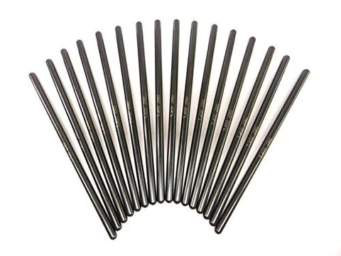 BTR Hardened Pushrods for LS7
