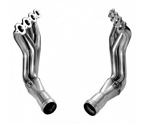 "Kooks - C7 Corvette 1 7/8"" X 3"" Headers"