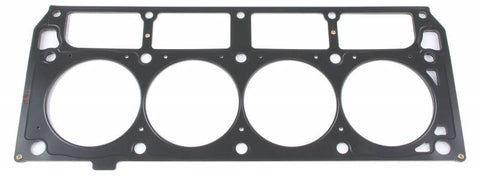 "GM 7.0L multi layer steel LS7 cylinder head gasket 4.150"" bore"