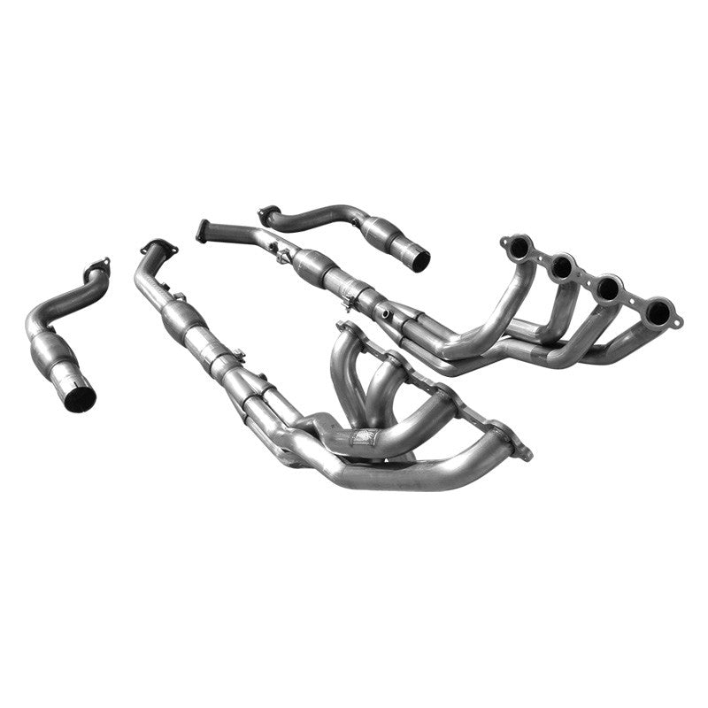Arh long tube headers connecting pipes 04 06 pontiac gto arh long tube headers connecting pipes 04 06 pontiac gto publicscrutiny Images