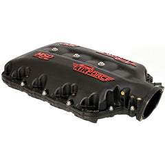 MSD - Atomic Airforce Intake Manifold (LT1)