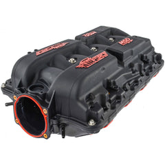 MSD - Atomic AirForce Intake Manifold (LS7)