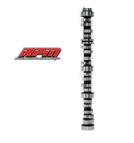 RPM Butt-Slayer (LS7) Camshaft