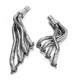 "Kooks - Fbody 1 7/8"" x 3"" Race Headers"