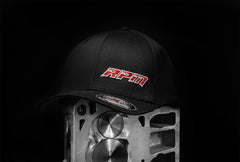 RPM - Fitted Hat