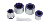 Bushing Kit, Rear Upper Control Arm, Inner, Elastomer