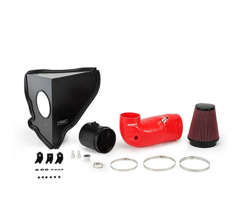Mishimoto Cold Air Intake for 2016-2017 Camaro SS