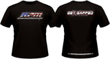RPM Get Gapped T-Shirt