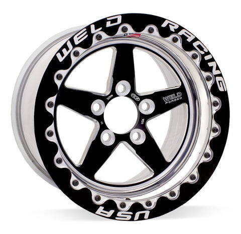 2004-2007 CTSV Wheels & Tires