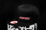 RPM Snap Back Hat