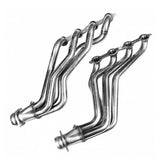 Kooks - TBSS Long Tube Headers