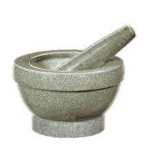 "Mortar & Pestle - ""Giant"""